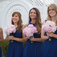 blue-pink-bridal-party