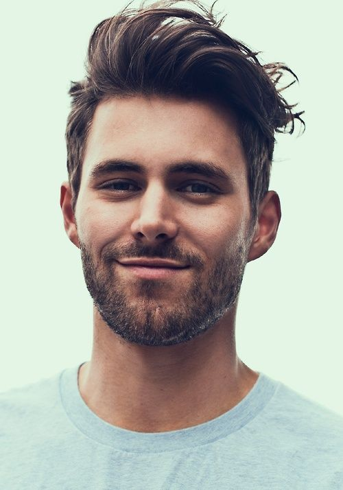 men beard styles14