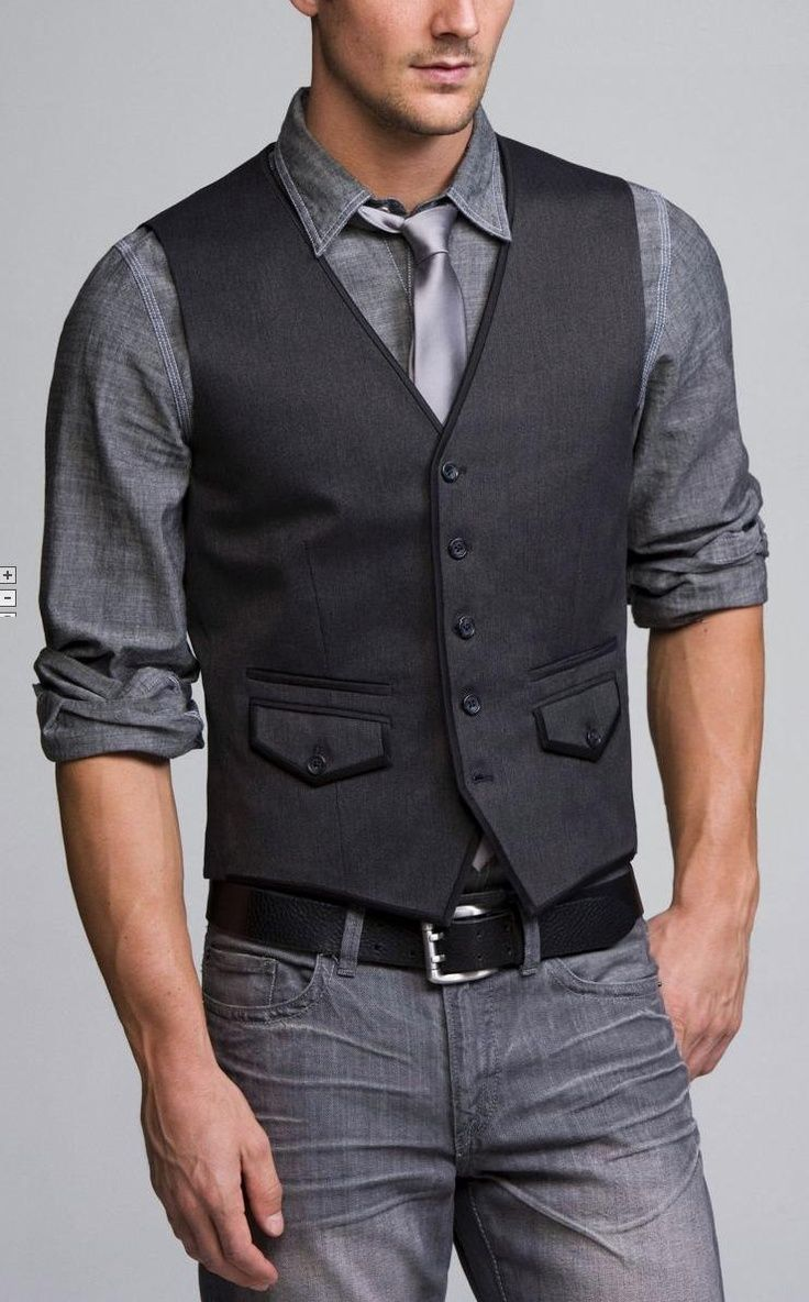 party outfits for men10