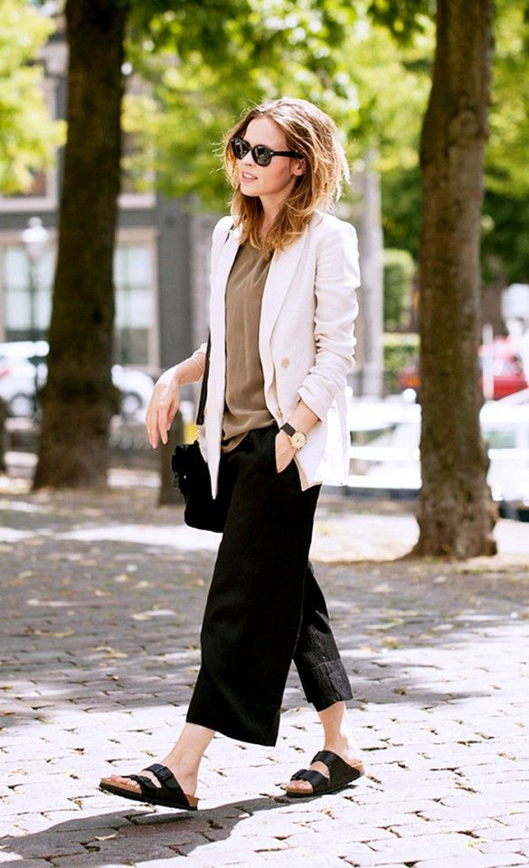 outfits with birkenstocks6