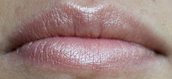 Jane Iredale PlayOn Lip Crayon in Blissful