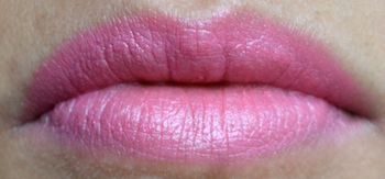 Jane Iredale PlayOn Lip Crayon in Charming