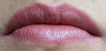 Jane Iredale PlayOn Lip Crayon in Luscious