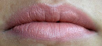 Jane Iredale PlayOn Lip Crayon in Yummy