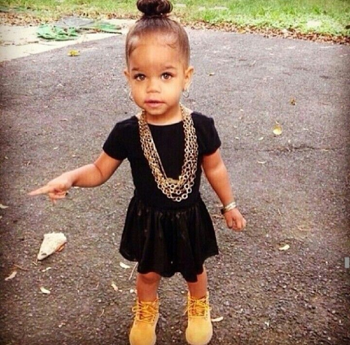 kids outfit with timberlands3