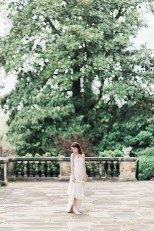 Richmond Virginia wedding venue ⎪Elizabeth Fogarty Photography ⎪see more on: http://burnettsboards.com/2015/08/ethereal-virginia-wedding/