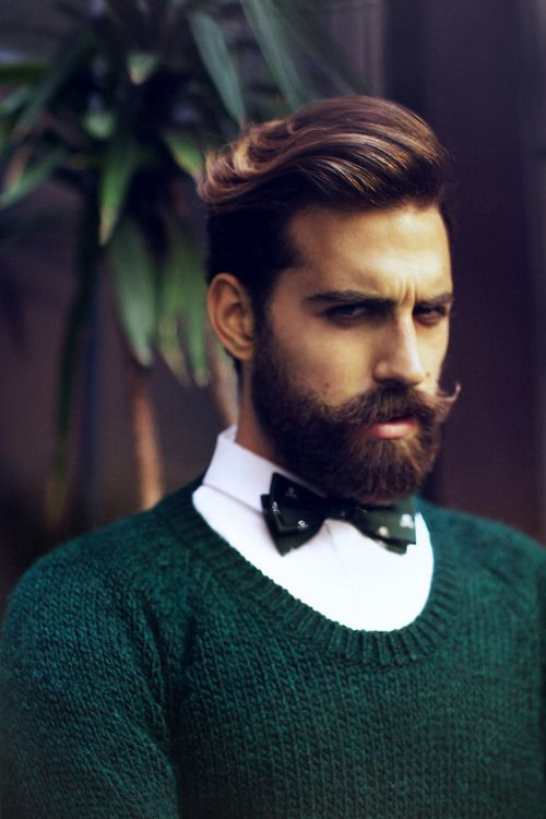 men beard styles13