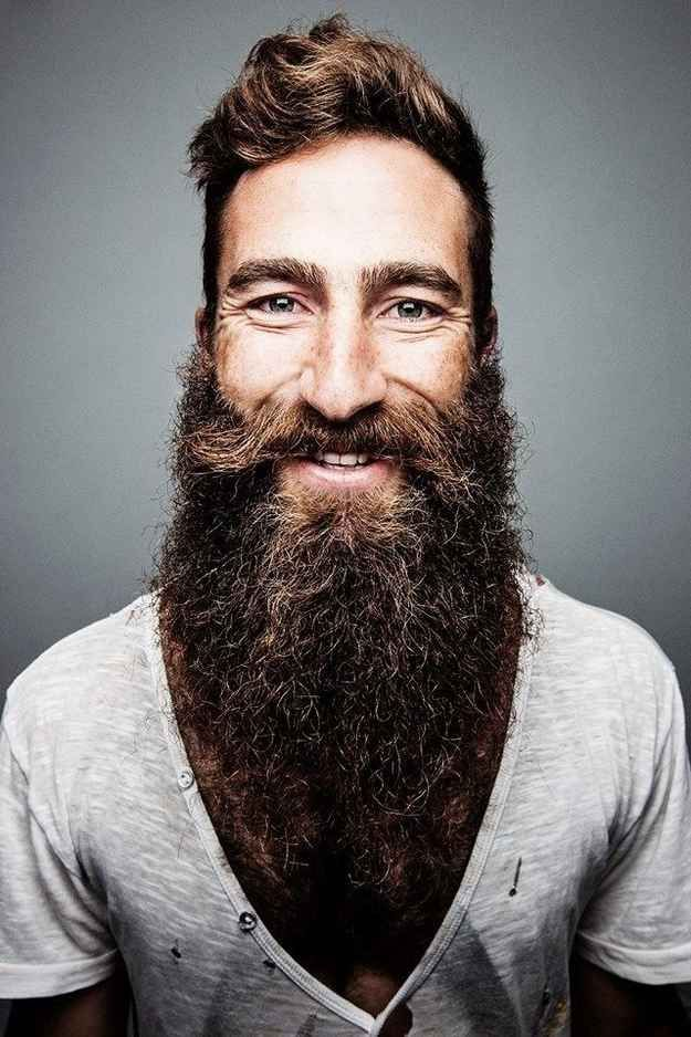 men beard styles8