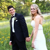 spring-texas-wedding-2