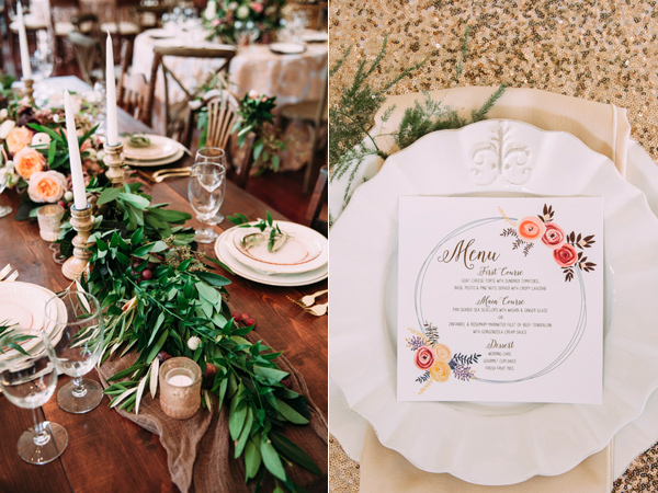 c-vintage-london-wedding-inspiration-under-the-white-willow-54
