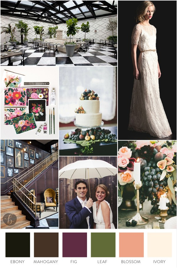 oxfordexchangeenglishweddinginspiration