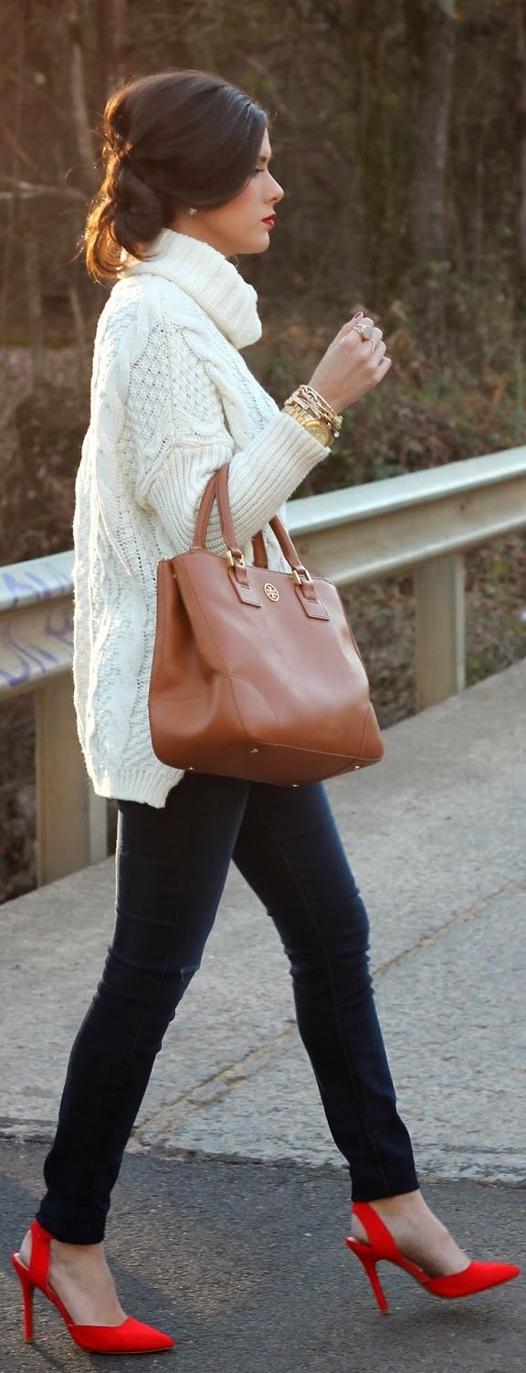 cute outfits for lazy girls7