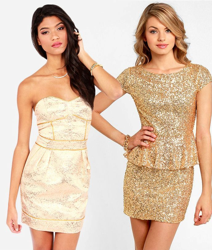 Birthday Dress Ideas (5)