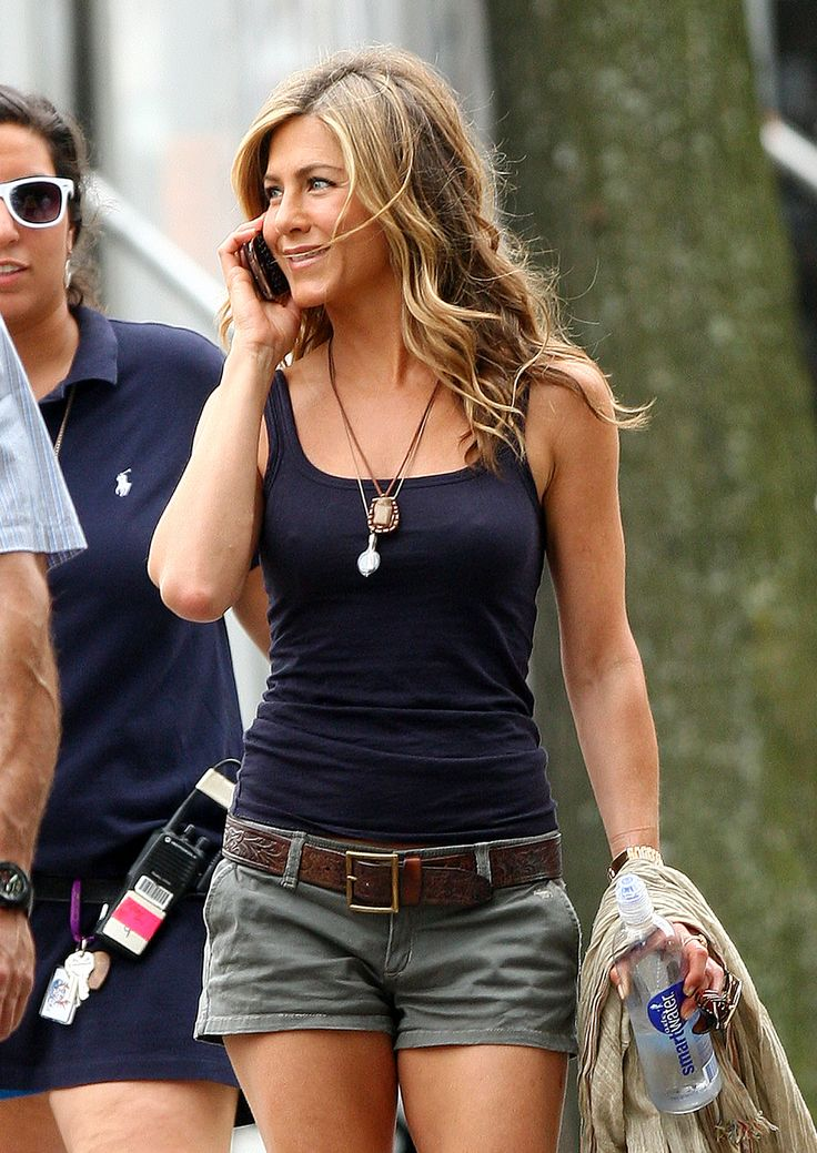 cute outfits for women over 405