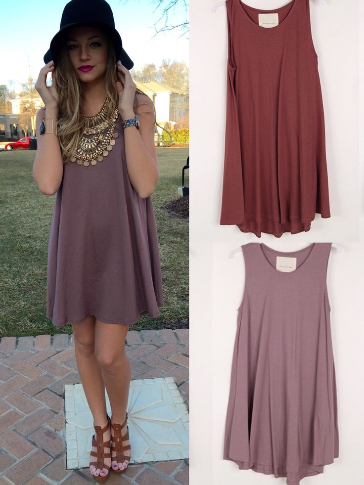 Birthday Dress Ideas (6)