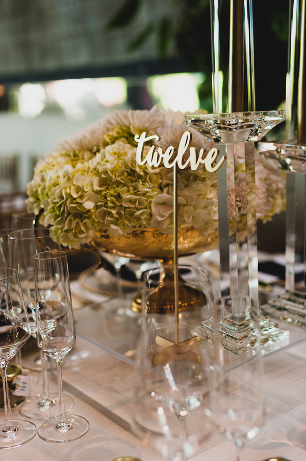 modern wedding ideas - photo by Chaz Cruz http://ruffledblog.com/boho-glam-wedding-in-colorado