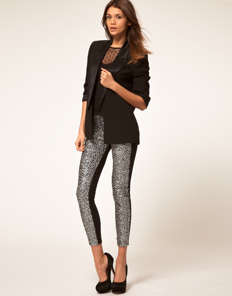 asos-collection-black-asos-leggings-with-embellished-panels-product-1-2431050-585705466