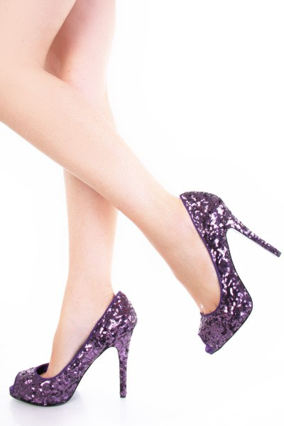 shoes-heels-pf-kim-01purpleseq_3