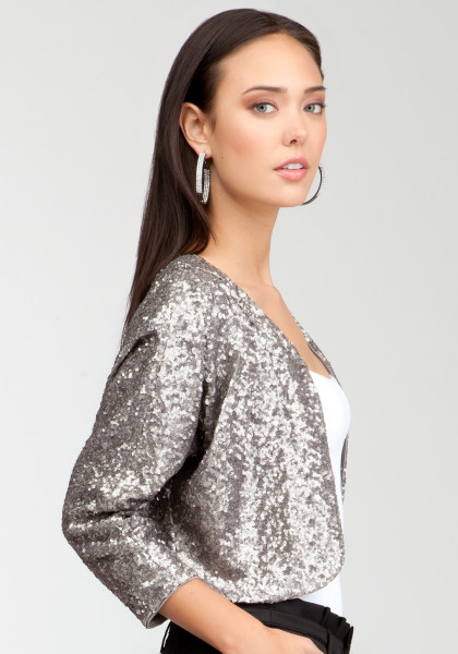 bebe-pewter-sequin-soft-crop-jacket-product-3-6723848-663286070_large_flex