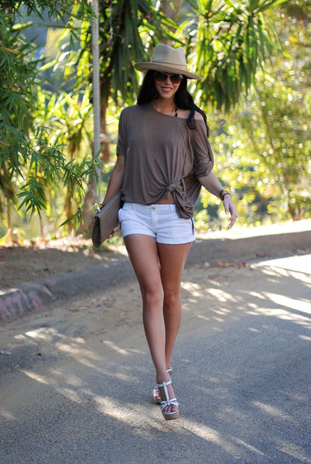 outfits to wear at a pool party2