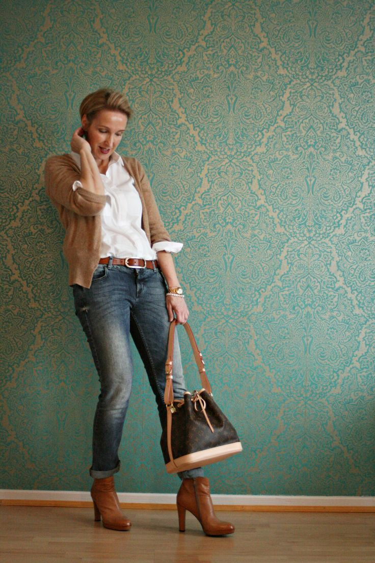 cute outfits for women over 40