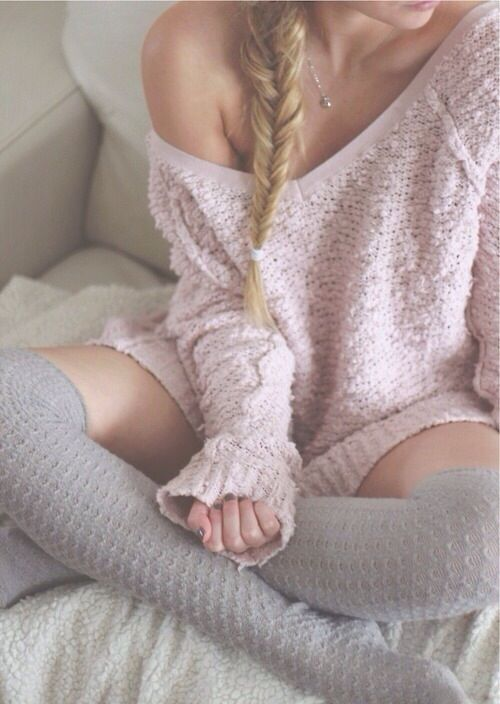sexy lazy day outfits for teen