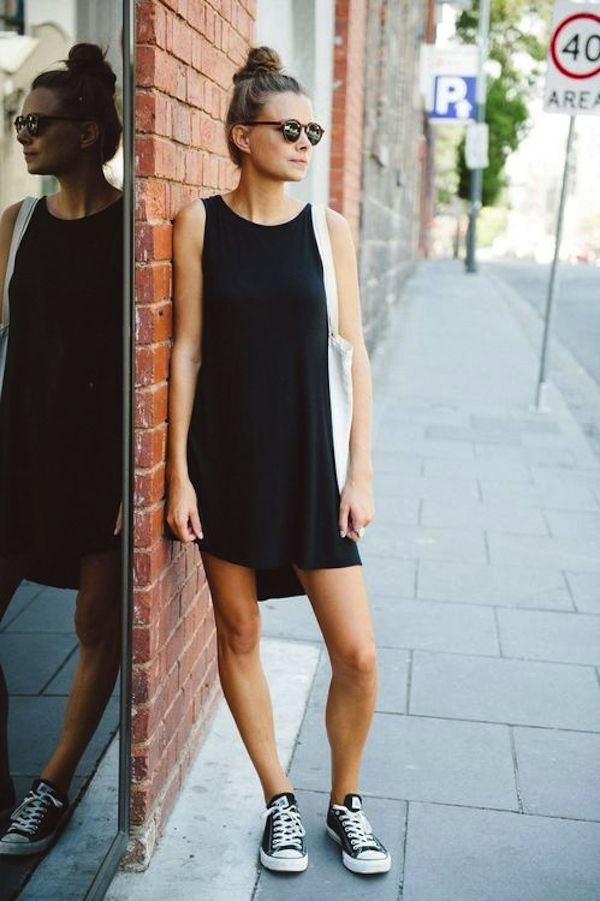 cute outfits for lazy girls9