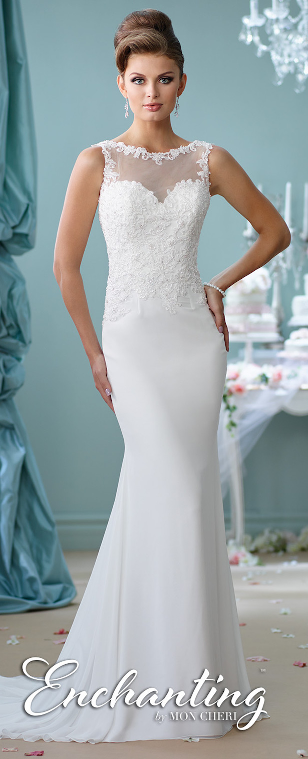 Awesome Bridesmaid Dresses Maggie Sottero Embellishment - All ...