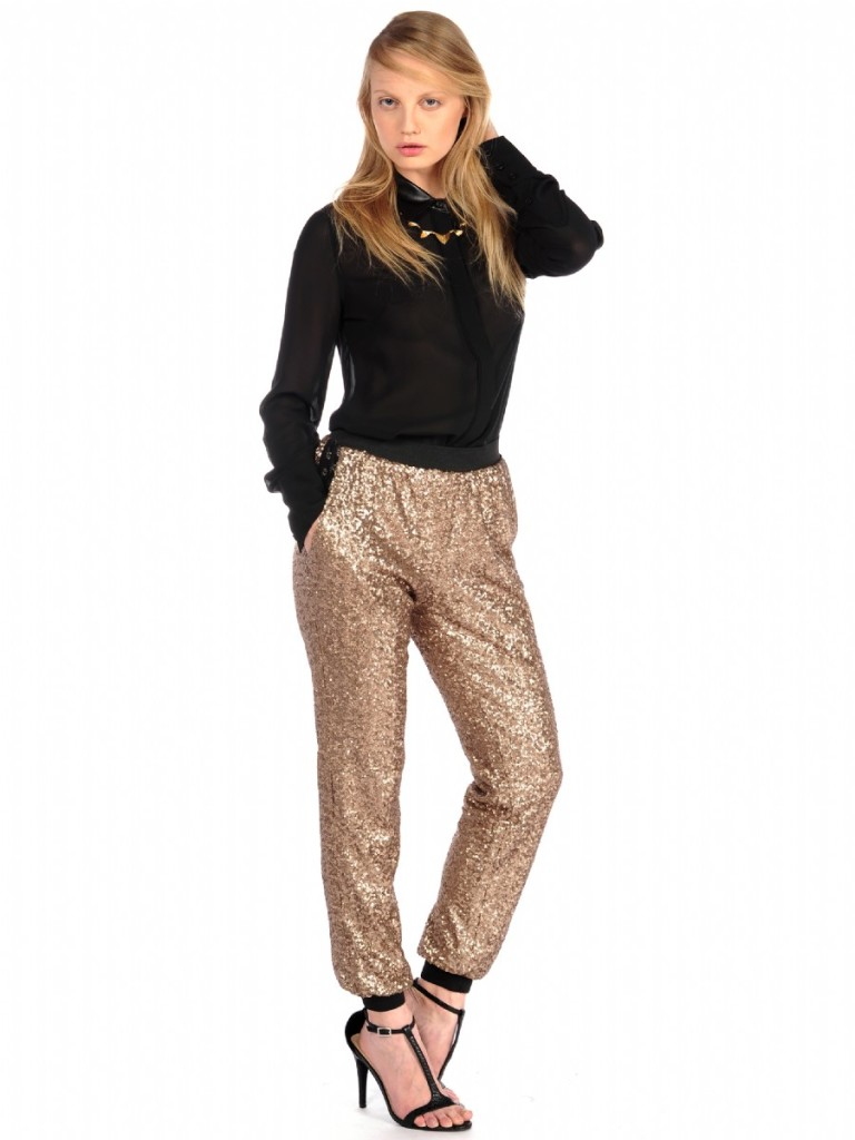 jagger-sequin-pants
