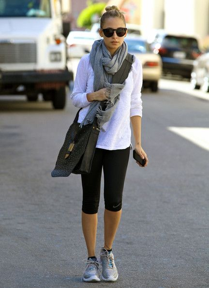 cute outfits for lazy girls6