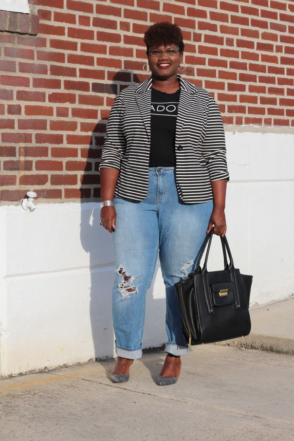 fashion tips for plus size women over 50 1