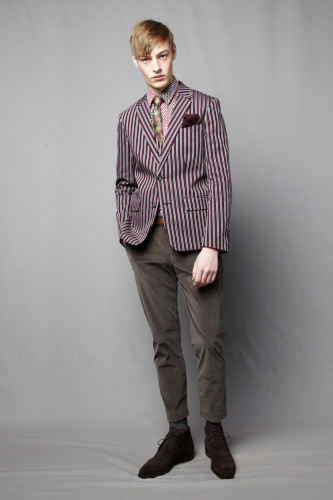 Men's-Trousers-For-Fall-Winter-2014-2015-6