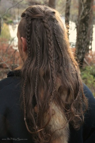 Braided Hairstyles For Men (7)