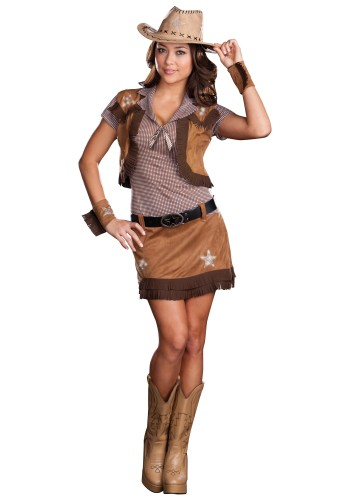 DIY-Halloween-Costume-for-Adults-9