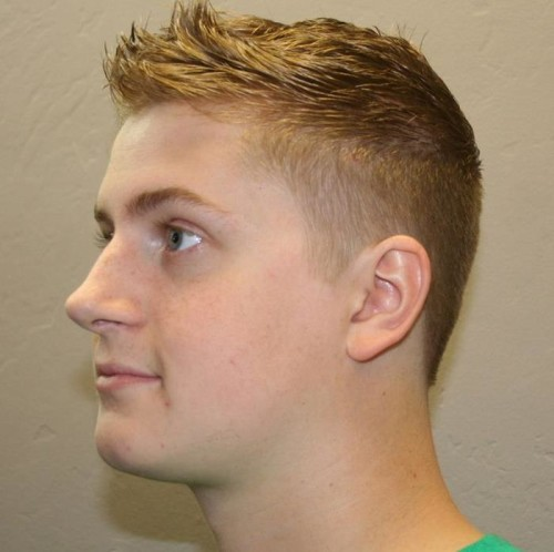 mens-hairstyles-high-fade