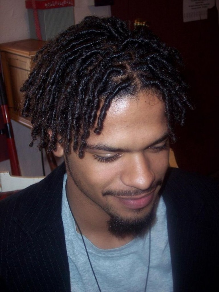 Black Men Hairstyles 25 Best Hairstyles For Black Guys Beauty