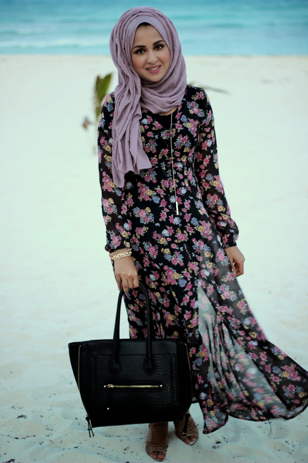 hijab summer outifts