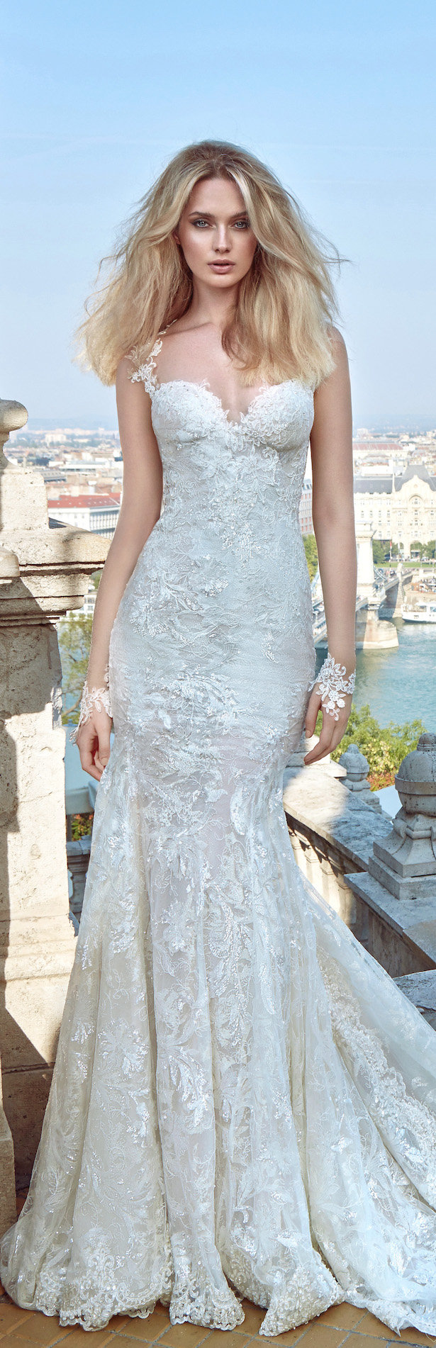 Beautiful Galia Lahav Wedding Dress Price Ideas - Wedding Dress ...