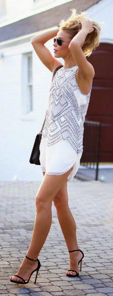 cute outfits to wear to a concert 8