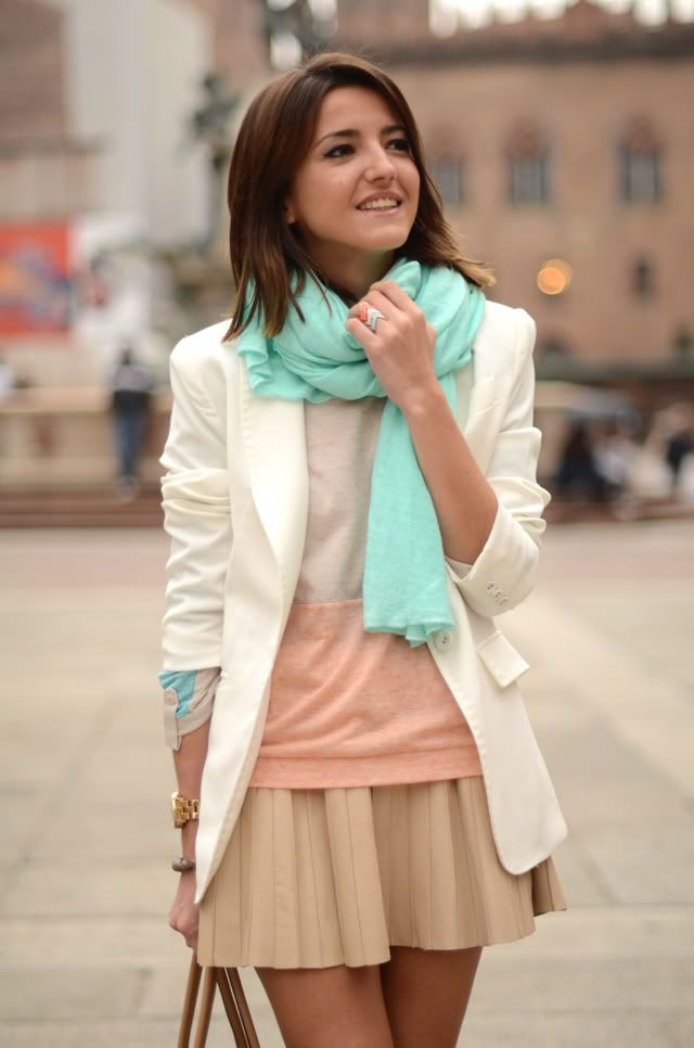 cute outfits to wear to a concert 17