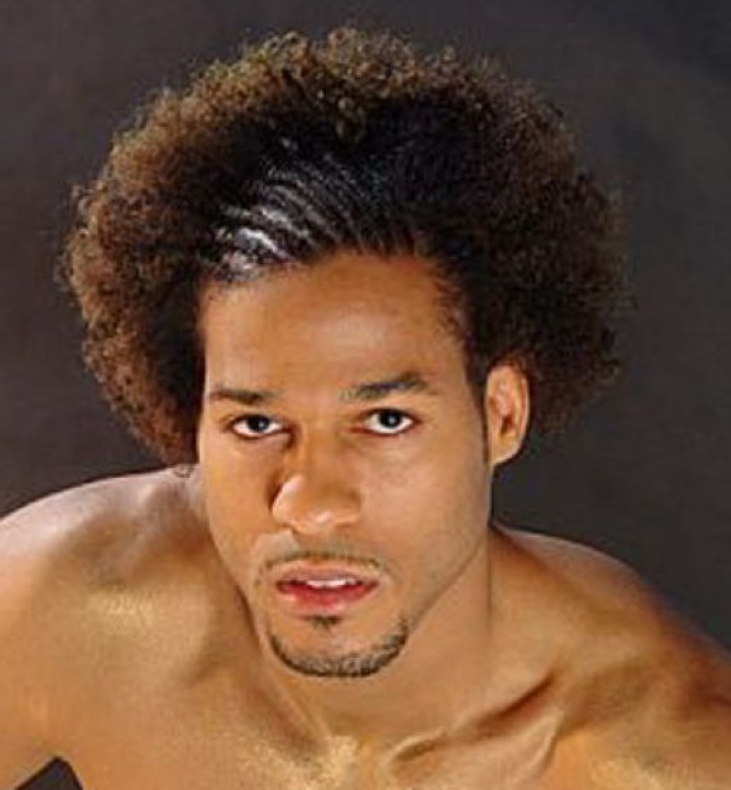 black-men-afro-hairstyles-5530ac4ef1