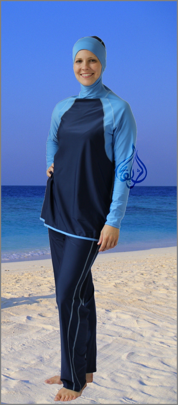 islamic-swimwear-for-women-600