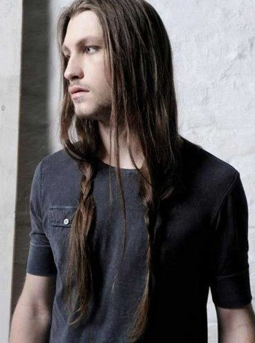 Braided Hairstyles For Men (8)