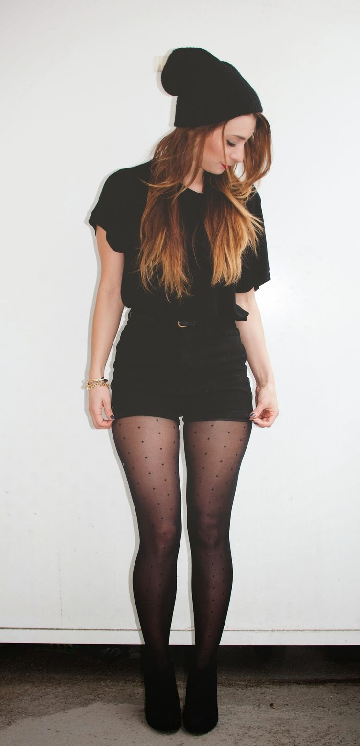 cute outfits to wear to a concert 12