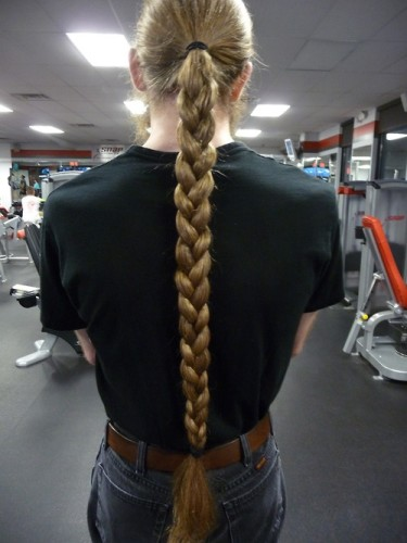 Braided Hairstyles For Men (10)