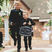Michaels_Clark_Michael_Anthony_Photography_calamigosranchweddingphotography325_low