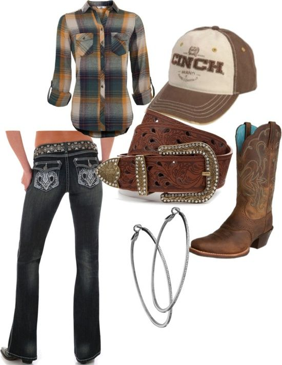 cute outfits to wear to a concert 2