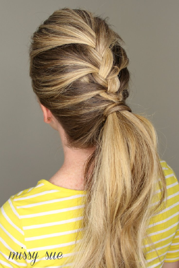 french_braid_ponytail