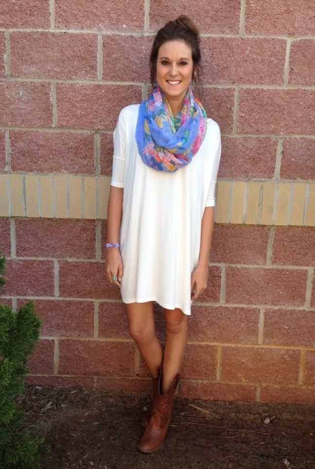 cute outfits to wear to a concert 16