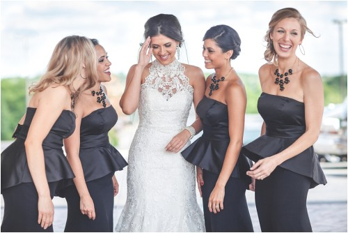 black-bridesmaid-dresses-7